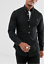 Polo-Ralph-Lauren-Slim-Fit-Shirt-Brand-New-Button-Down-Men-s-Shirt thumbnail 18