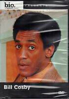 Biography: Bill Cosby (dvd, 2010)