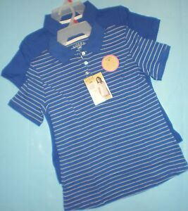 lee rider slimming polo