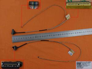 Lenovo-IdeaPad-G40-30-G40-45-G40-75-Z40-45-amp-Z40-70-LCD-Screen-Cable-DC02001M600