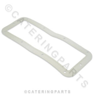 WINTERHALTER-82000014-ELEMENT-GASKET-FOR-WASH-TANK-GS500-GS501-GS502-GS515