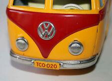 ETT05 TCO Mittelsteg für Cola Bus