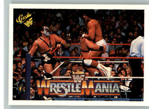 1990-Classic-WWF-WWE-History-of-Wrestlemania-66-Rick-Martel-Demolition
