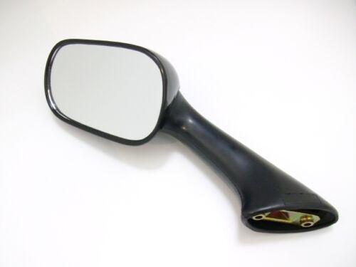 Scarpe freno a mano Set BKT2066 brakefit freno a mano parcheggio Ricambio di alta qualità
