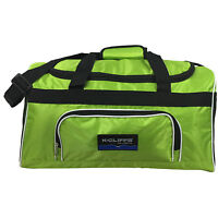 Sport Duffel Bag Gym Bag Travel Duffle Bag