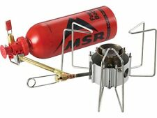 MSR DragonFly**Camping**Cooking Stove