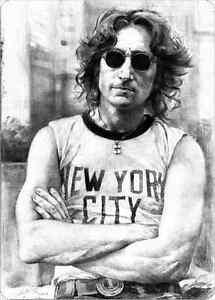 John-Lennon-New-York-City-metal-sign-300mm-x-200mm-sf