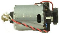 Miele 213, 217 Vacuum Cleaner Brush Roll Motor 5011271