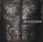 Heavy Hearts by For the Fallen Dreams (Vinyl, Apr-2014, Rise Records)