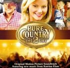 pure Country 2 OST 0044003135826 CD