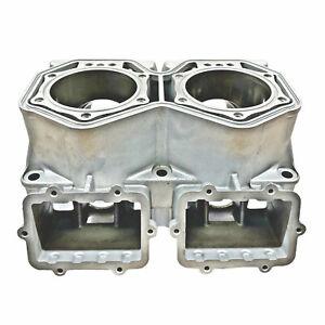 Bonne-D-039-Occasion-Ski-Doo-800R-OEM-Cylindre-07-09-Summit-MX-Z-X-Xrs-6623240