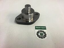 Bearmach Land Rover Defender Swivel Pin Upper non ABS 94 TO 98 FTC2882