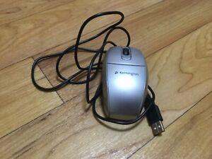 Kensington-Computer-Mouse