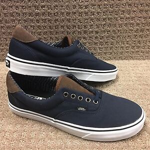 97768f6c94 Vans Men s Shoes