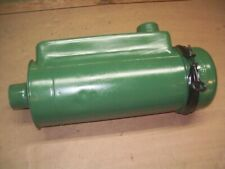 Oliver 88super88 Farm Tractor Gas Air Cleaner