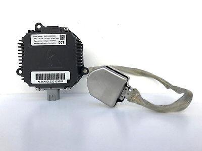 Factory new Xenon HID Headlight Ballast For 2007 2008 2009 Mazda CX-7