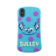 Case-Cover-For-iPhone-5S-6-7-8-Plus-XR-XS-MAX-Cute-3D-Cartoon-Silicone-Kids-Skin miniature 71