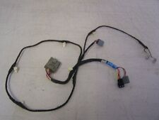 70 Lincoln CONTINENTAL Relay Window and Seat NOS for sale online   on 2001 lincoln continental exhaust system, 2001 lincoln continental headlight cover, 2008 mazda 3 wiring harness, 2001 lincoln continental fuel pump relay, 2000 ford focus wiring harness,