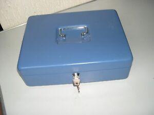 2 Boites Caisse En Metal Rangement Recettes Lykh1ca4-08002529-904253274