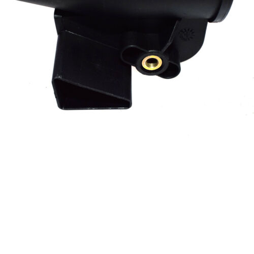New Oil Seperator Crankcase For BMW E31 E32 E34 E38 E39 530I 540i 740 1115174706