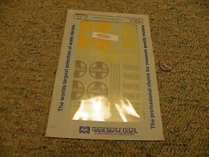 Microscale-decals-HO-87-263-ATSF-Fe-24-29-mid-1960s-P1