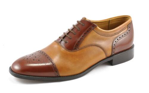 Tailles 7 Foncé Woodstock Chaussures 11 Noir Loake Uk Cuir Hommes Lacet 0UYEzq