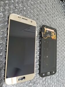 Brand-New-Samsung-Galaxy-S7-G930A-G930V-LCD-Digitizer-Screen-Gold-Platinum
