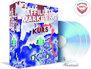 Affiliate-Marketing-Kurs-von-die-Besten-Online-Marketers-Deutschlands-25-Videos