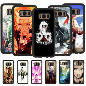 anime phone case samsung s7