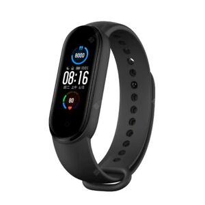 Xiaomi-Mi-Band-5-Smart-Wristband-1-1-034-Color-Screen-w-Magnetic-Charging-CNversion