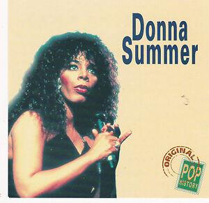 RARE-CD-9T-DONNA-SUMMER-NA-NA-HEY-HEY-DE-1992-POP-HISTORY-MADE-IN-FRANCE