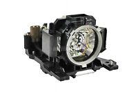 Hitachi Dt00891 Cp-a100j / Ed-a100j / Ed-a110 / Ed-a110 Projector Lamp W/housing