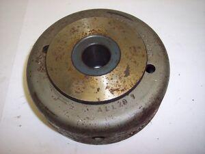 80-81-82-83-Kawasaki-KZ750-Kz-750-H1-KZ650-650-Alternateur-Rotor-Magneto-Volant