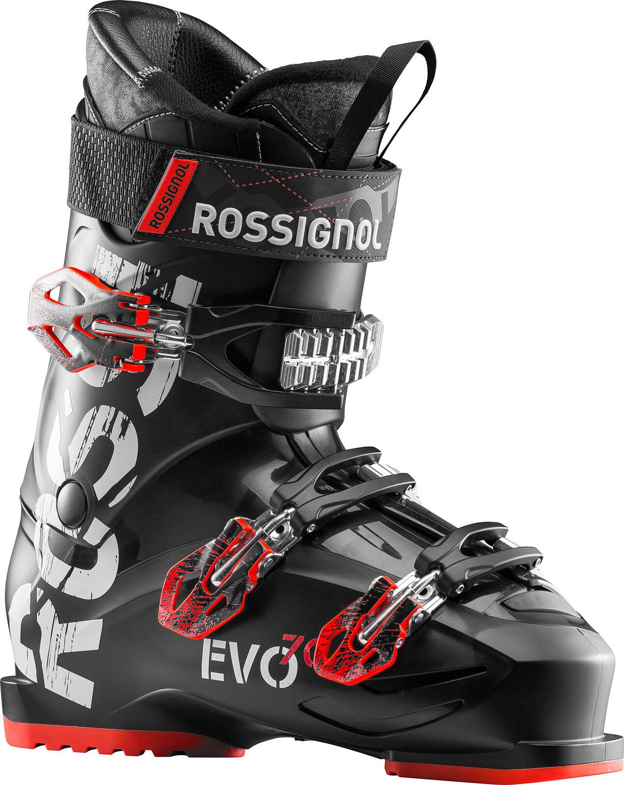 Rossignol EVO EVO EVO 70 (RBH8160) - Skischuhe f28c49