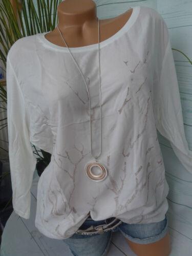 NEU Corley Viskose Shirt Bluse Gr 36-48 weich fallend 327