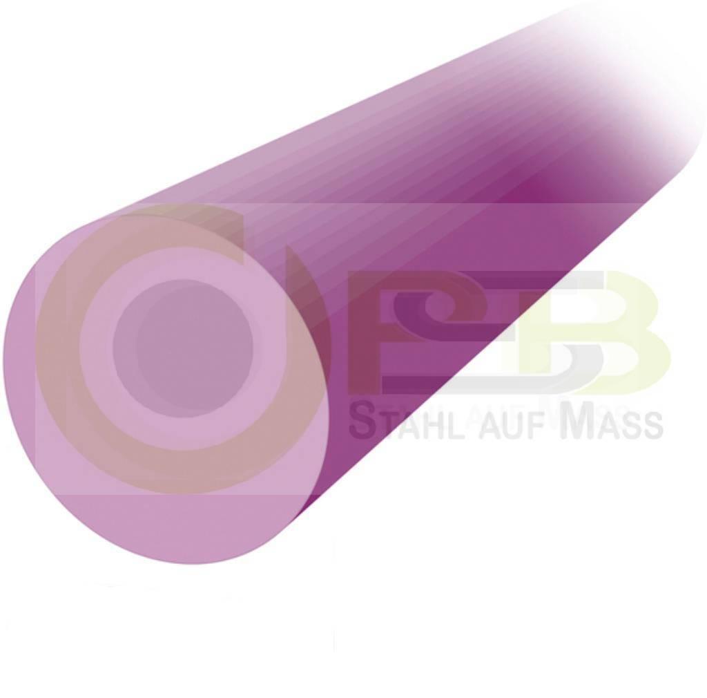 500mm Automatenstahl /∅ 20mm 11Smn30+C//9Smn28k blank gezogen h9