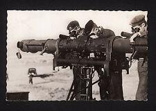 37942/ AK - ARMÉE BELGE - Télémètre géant - o 1939