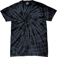 440fbd5f1a45 item 1 Tie Dye T Shirt Top Tee Tye Die Music Festival Hipster Indie Retro  Unisex tshirt -Tie Dye T Shirt Top Tee Tye Die Music Festival Hipster Indie  Retro ...