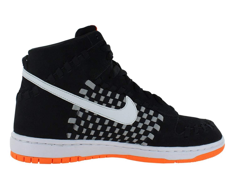 NEW Nike Men's Dunk Woven Athletic shoes Size 13 NIB NIB NIB 55e88c