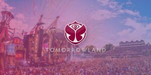 Sasha-Live-Tomorrowland-Belgium-27-JUL-2018-on-2-Cd