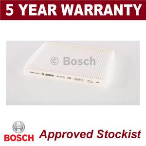 Bosch-Filtro-De-Polen-Cabina-M2253-1987432253