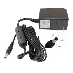 6v Circle Style Charger For Power Wheels Ride On Car 6 Volts Ebay