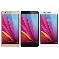 Huawei Honor 5X 5.5
