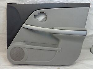 Chevy-Equinox-Right-Front-Interior-Door-Trim-Panel-Passenger-Side-05-06-07-08-09