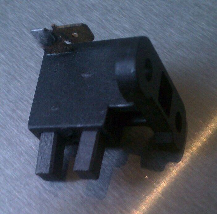 SPORTSMAN style Generator Brush Assembly 389cc GEN7500DF 7500 Watt GEN4065 4000