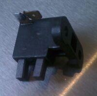 Lifan Style Generator Brush Assembly Fits 337cc Models Es5500e Ca 5500 Watt