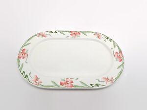 Villeroy-amp-Boch-Miami-Porcelain-Oval-Serving-Platter