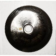X23mc Key Cutting Machine Cutter Blade Jet 7100 X23mc New Factory Sealed 1ea