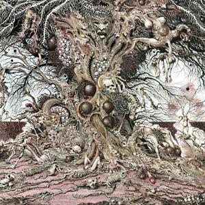 ULTHAR-providence-CD