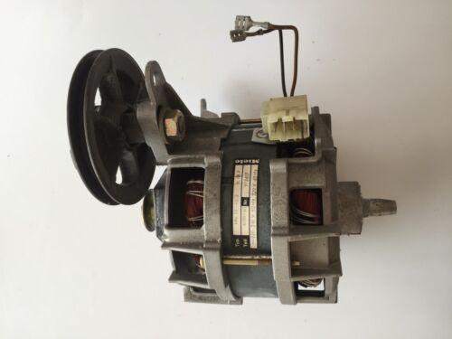 Original Miele Trockner Antriebsmotor Me 15-63//2 Teil 4698730 Nr 972407